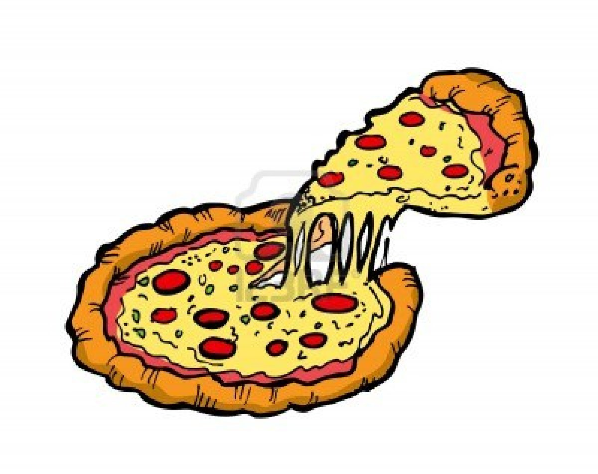 pizza clipart richmond free library rh richmondfreelibraryvt org clip art pizza pie clip art pizza slice