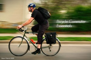 bicycle-commuter-essentials-lead-image1