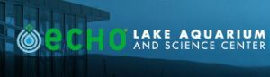 echo-lake-aquarium-1