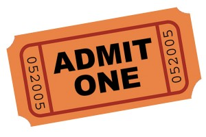 ticket-300x200