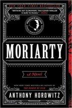 moriarrty