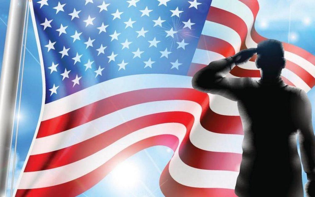 patriotic-veterans-day-images-1024x640.j
