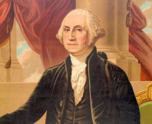 george-washington_editedjpg