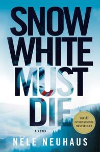 snowwhitemustdie