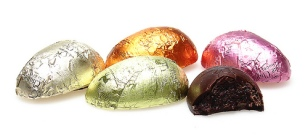 LCC eggs