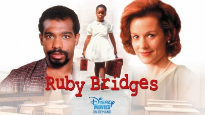 Ruby-Bridges-0.jpg