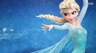 Elsa--Frozen-Cool-HD