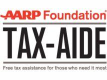 tax-aide_logo_09072016-1503497262-914