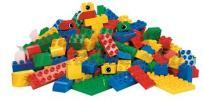 lego-clip-art-22