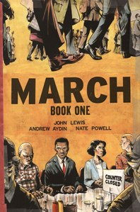 marchbookcover091218