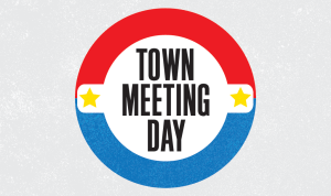 TownMeetingDay