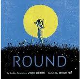 round-4.jpg