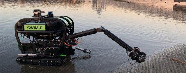 greensea bot