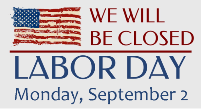 closed-labor-day-2019-sign-2