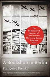 BookshopinBerlin